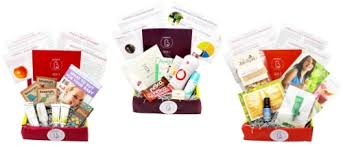 Pregnancy Gift Basket Project B Pregnancy Subscription Box Mumii