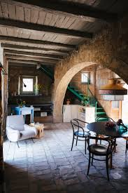 medieval house interior 280 best a el floors u0026pavings images on pinterest architecture