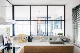 white kitchen ideas uk kitchen small scandinavian kitchen kitchen ceiling lighting best
