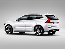 volvo email the next great volvo is here u2014 the new xc60 business insider