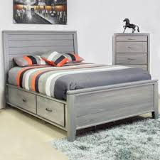 mako bedroom furniture mako wood furniture beds robina 4300 st q queen bed queen from