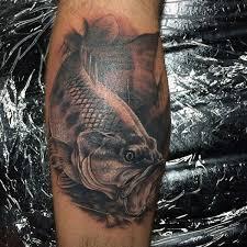 big fish tattoo tattoo collections