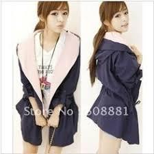 jacketers com summer jackets for women 03 womensjackets all