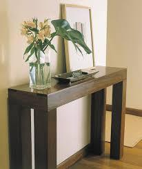 consolas muebles consola muebles para zonas de paso mi casa