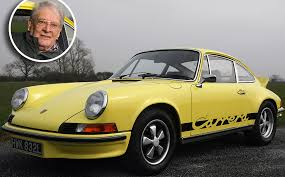 1973 porsche rs for sale me and my motor 1973 porsche 911 2 7 rs