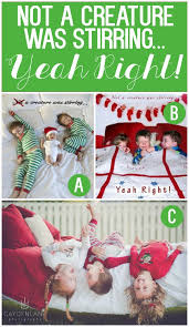 28 best christmas photo ideas images on pinterest holiday cards