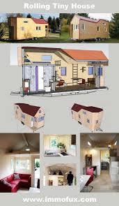 Kleinhaus Kaufen 36 Besten Immobilien Angebote Bilder Auf Pinterest Mietkauf