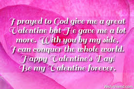 great messages 5785 valentines messages s day