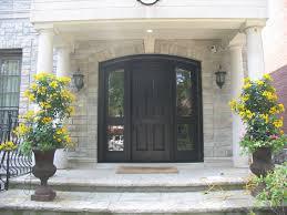 painting exterior fiberglass door u2014 tedx decors best painting