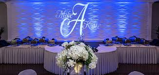 wedding halls romano s catering philadelphia pa banquet wedding halls