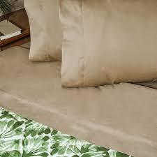 amazon com ab lifestyles road ready 100 cotton sheet sets made