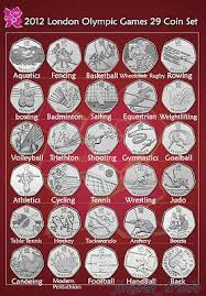 pence currency on pinterest british things new africa and