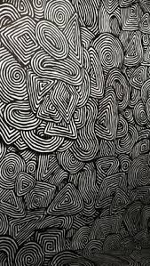 the 1 iphone5 patterns wallpaper i just shared iphone