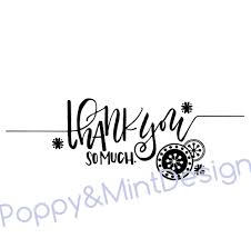 how to foil your lettering designs u2014 poppy mint design
