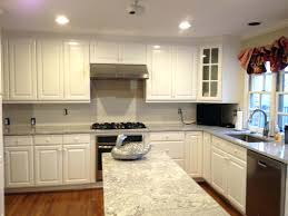 Refinishing Painting Kitchen Cabinets Interior Refinishing Kitchen Cabinets Gammaphibetaocu Com