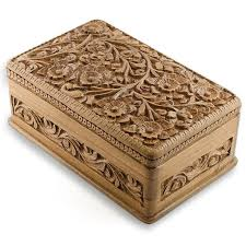 themed jewelry box best 25 wooden jewelry boxes ideas on diy wooden