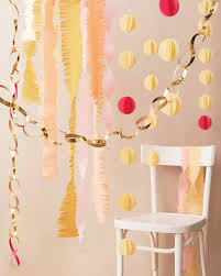 mother s day crafts and decorations martha stewart
