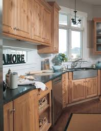 kitchen cabinets or not not all country styled kitchens are painted white this
