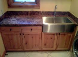Ironing Board Cabinet Lowes Unfinished Wall Cabinets Custom Cabinets Wichita Custom Cabinets