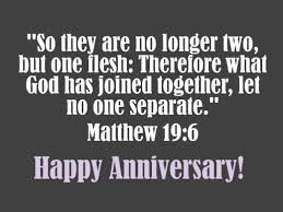 wedding quotes christian bible 72 best christian quotes wishes and messages images on