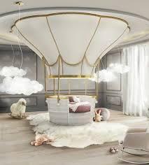 ambiance de chambre 1001 designs uniques pour une ambiance cocooning
