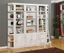 furniture home floor to ceiling bookcases interesting bookshelf