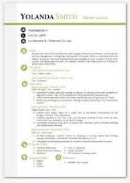 modern resume template word 2007 modern resume template word 2007 professional resumes gladstone