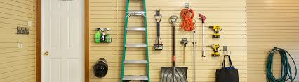 Garage Wall Organization Systems - garage wall storage systems atlanta east dundee arlington heights