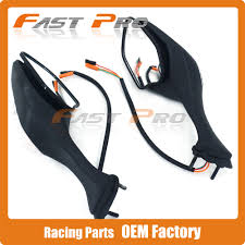 online buy wholesale 2008 cbr1000rr accessories from china 2008