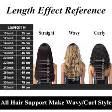 Keratin Tipped Hair Extensions by Wholesale How To Apply Nail U Tip Hair Extensions Mrshair