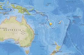 earthquake bali 2017 bali tsunami warning as 5 7 magnitude earthquake strikes daily