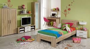 chambre a coucher enfants chambres à coucher enfants archives le censini