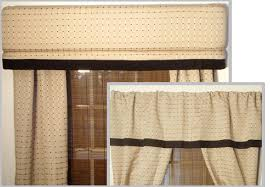 Cornice Curtains When Is Valence Not A Valence Top Banana Cornices And Valances