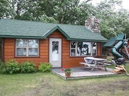 2 bedroom cabin on otter tail lake histor vrbo