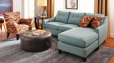 cindy crawford living room sets picture of cindy crawford home madison place platinum 2 pc sectional