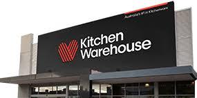 best kitchen knives australia shun santoku knife scalloped 17cm on sale now