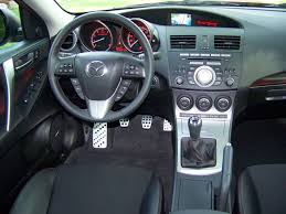 lexus of watertown complaints review 2010 mazdaspeed3 the truth about cars