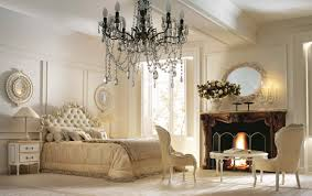 what are the different types of interior design styles finest