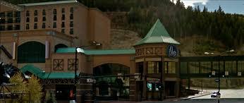 Black Hawk Casino Buffet by Casinos