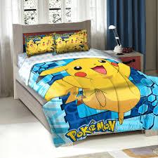 Argos Bed Sets Minecraft Bedding Set Bed Sheets Canada Duvet Uk Argos