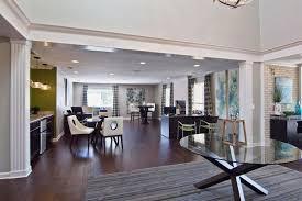 1 bedroom apartments in lexington ky bedrooms view 1 bedroom apartments for rent in lexington ky