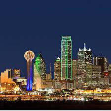 Texas traveled definition images Dallas skyline wallpaper leaders in global real estate dallas jpg