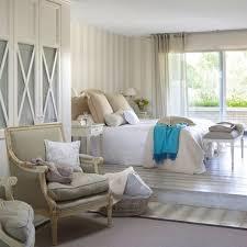 Interior Design Single Bedroom Styles Rbserviscom - Single bedroom interior design