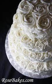 wedding cake tutorial behance
