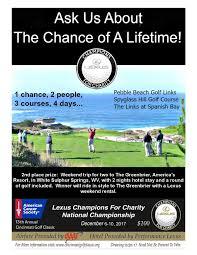 lexus is 250 for sale cincinnati 13th annual american cancer society cincinnati golf classic
