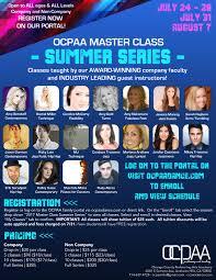Curtain Call Costumes Size Chart by Ocpaa Dance Studio