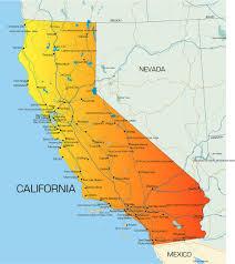 california cna programs and cna training requirements