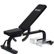 Workout Weight Bench Again Faster Adjustable Weight Bench Heavy Duty Adjustable With