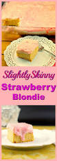 light desserts for thanksgiving the 156 best images about dessert recipes on pinterest