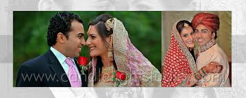 indian wedding photographer ny muslim wedding photography photos